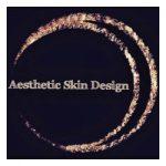aesthetic skin clinic
