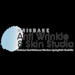 Brisbane Anti Wrinkle & Skin Studio