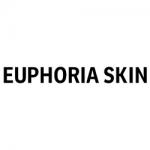Euphoria Skin