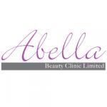 Abella Beauty Clinic