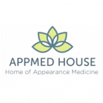 Appmed House