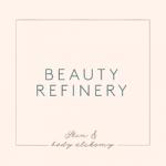 Beauty Refinery