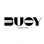 Buoy Salon & Spa