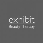 Exhibit Beauty Therapy