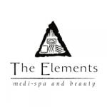 The Elements Medi-spa & Beauty