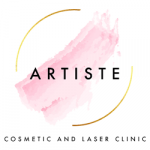 Artiste Cosmetic & Laser Clinic