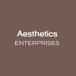 Aesthetics Enterprises Pty Ltd