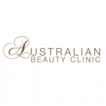 australian beauty clinic logo
