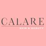 Calare Skin and Beauty