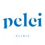 Pelci Clinic