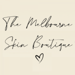 The Melbourne Skin Boutique
