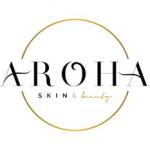 Aroha Skin and Beauty