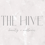 The Hive Beauty and Wellness